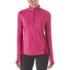 Patagonia All Weather sweater Dames roze